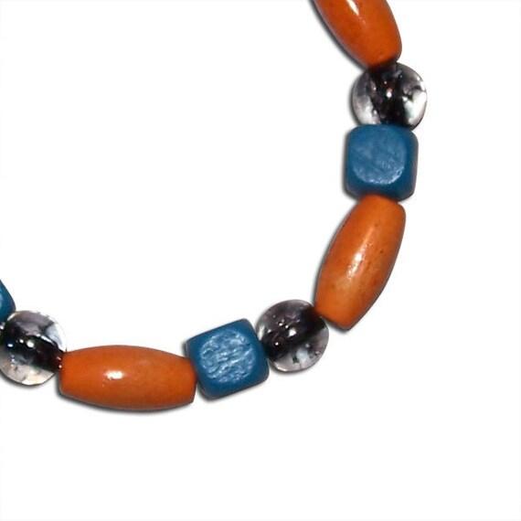 team colors jewelry denver broncos