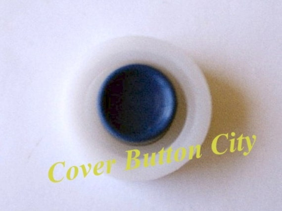 Cover Button Assembly Tool  - Choose Any Size