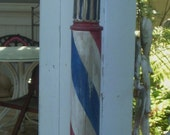 Barber Pole for Sale