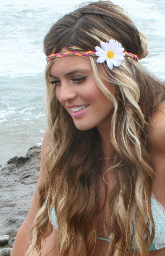 Image result for Vintage Hippie Girls