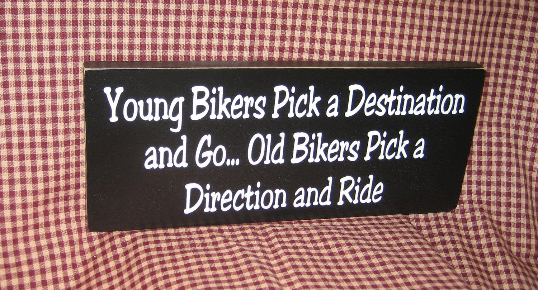 Resultado de imagen para harley funny biker quotes