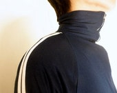 VERY SPECIAL PRICE - Chinese Vintage Sports Tracksuit Jacket