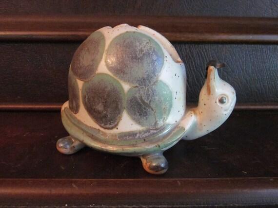 Turtle Tape Dispenser