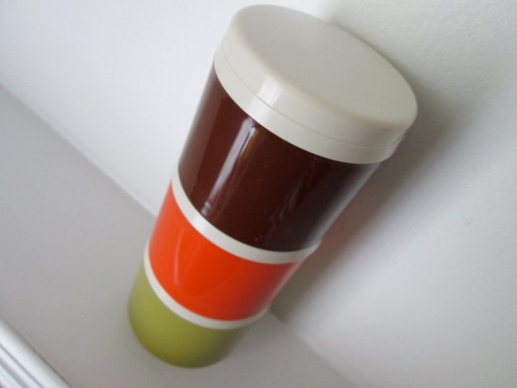 Set of Tupperware Stackable Spice Shakers - Like New