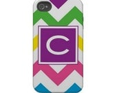 Personalized iPhone 5, 4/4s, 3g, iPod, Samsung Cell Phone Case