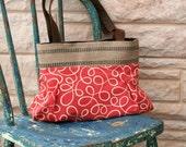 Handbag : Betsy