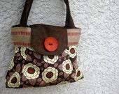 Aventura Handbag