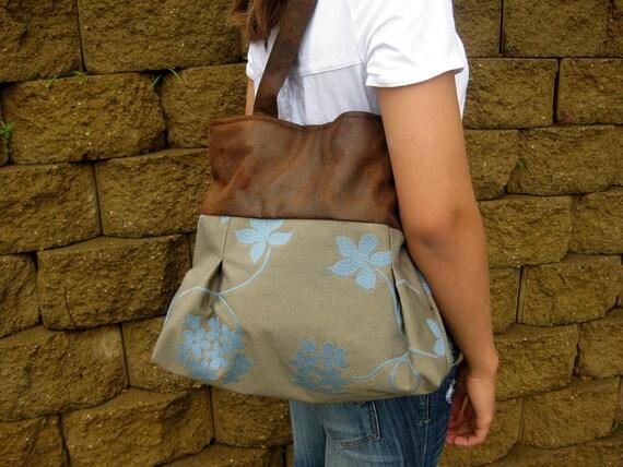 Everyday bag : Festival