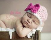 crochet patterns, baby girl hat patterns, hat crochet patterns, beanie crochet patterns, photography prop patterns, patterns for baby girls
