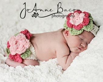 baby girl props, newborn girl photo props, baby girl outfits, baby shower gifts, newborn girl headbands, baby girl diaper cover