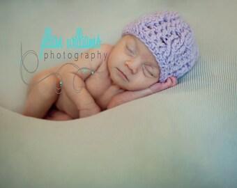 crochet hat pattern, crochet beanie patterns, hat crochet patterns, infant hat patterns, photo prop patterns, crochet pattern, baby hats