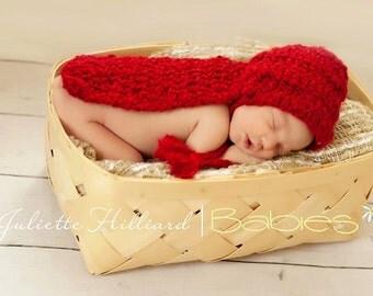 baby crochet patterns, hat crochet patterns, cape crochet pattern, red riding hood pattern, photo prop patterns, photography props