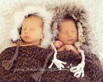 crochet hat pattern, hat crochet patterns, crochet patterns, baby bonnet patterns, parka hat patterns, beanie patterns, photo prop patterns