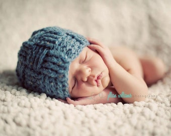 baby boy hats, baby boy hat, baby boy beanie, newborn boy hats, infant boy hats, photo prop for boys, photography props, beanies for boys
