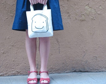 Tote bag · Lunch bag · Lunch tote · Kids canvas tote bag · School bag  Cotton tote bag · Canvas tote · Small tote bag