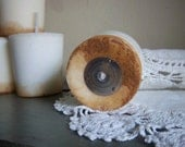 Natural Soy Scented Votives,Candles,Fresh,Clean,Sweet,Spicy,Woodsy French Country Prim