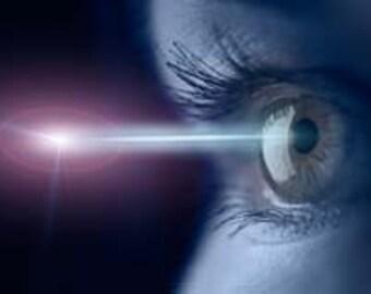 Psychic Remote Viewing/Telepathy + PDF