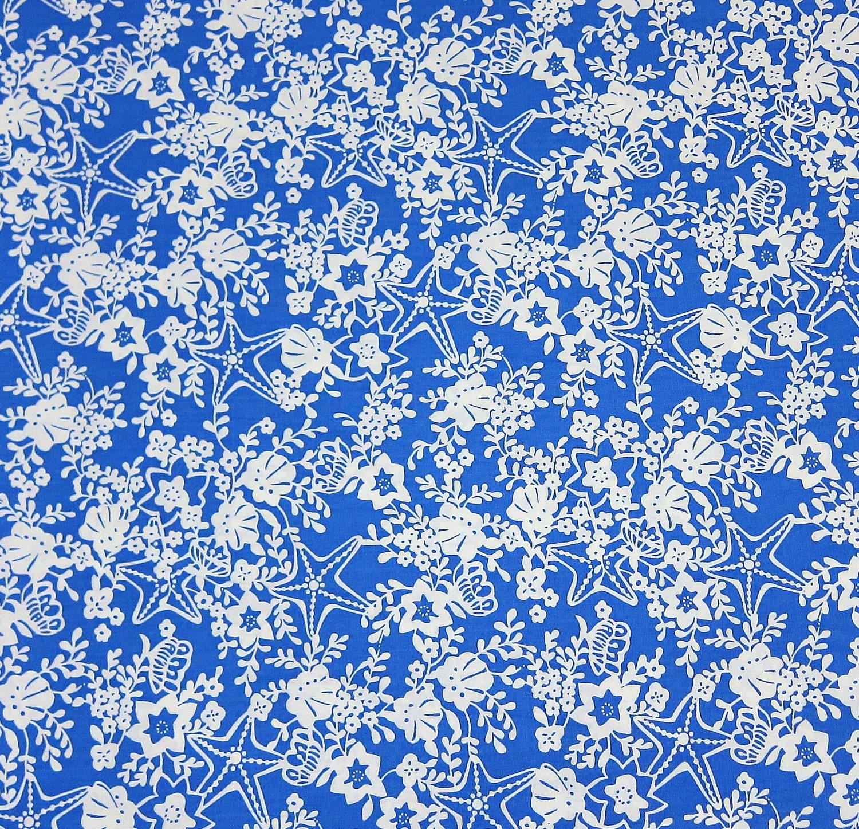 blue whale wallpaper desktop