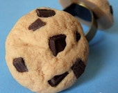 Ring - Traditionnal cookie