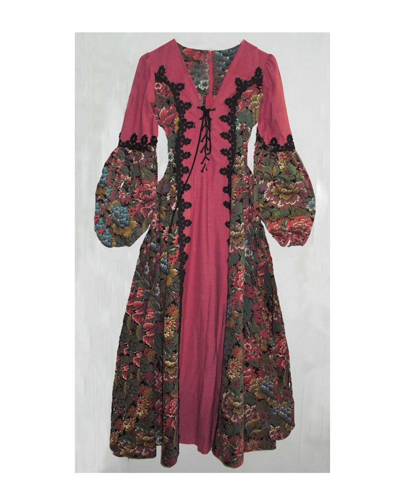 New Old English Dresses  Get Domain Pictures  Getdomainvidscom