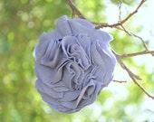 Periwinkle   Bloom Pin Summer 11