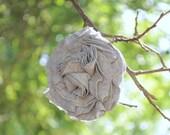 Grey   Bloom Pin Summer 11