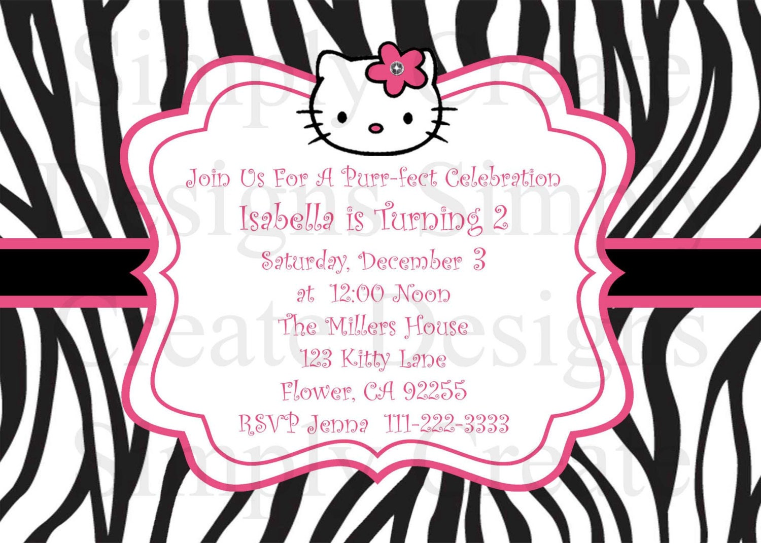 Nice 010 Editor Templates Small 10 Tips For Good Resume Writing Rectangular 1920s Party Invitation Template 2 Page Resume Too Long Youthful 2014 Diary Template Orange2015 Monthly Calendar Template Hello Kitty Invitation Zebra Invite DIGITAL 5x7 Jpeg File