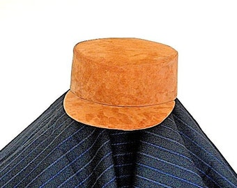 Fancy Dress French Style Cap