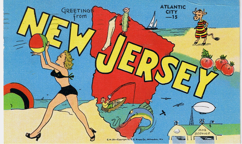 Vintage Curtains Union City NJ -