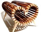 valentin bench