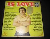 Tennis Anyone