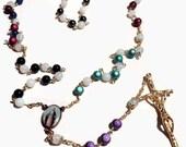 PRO-LIFE Rosary