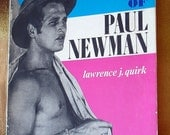 The Films of Paul Newman