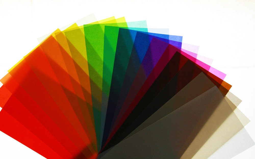colored vellum paper Neenah® 67-lb exact vellum bristol card stock, 8-1/2 x 11, letter,  grey exact vellum card stock  quill brand colored paper 8-1/2x11, letter size,.