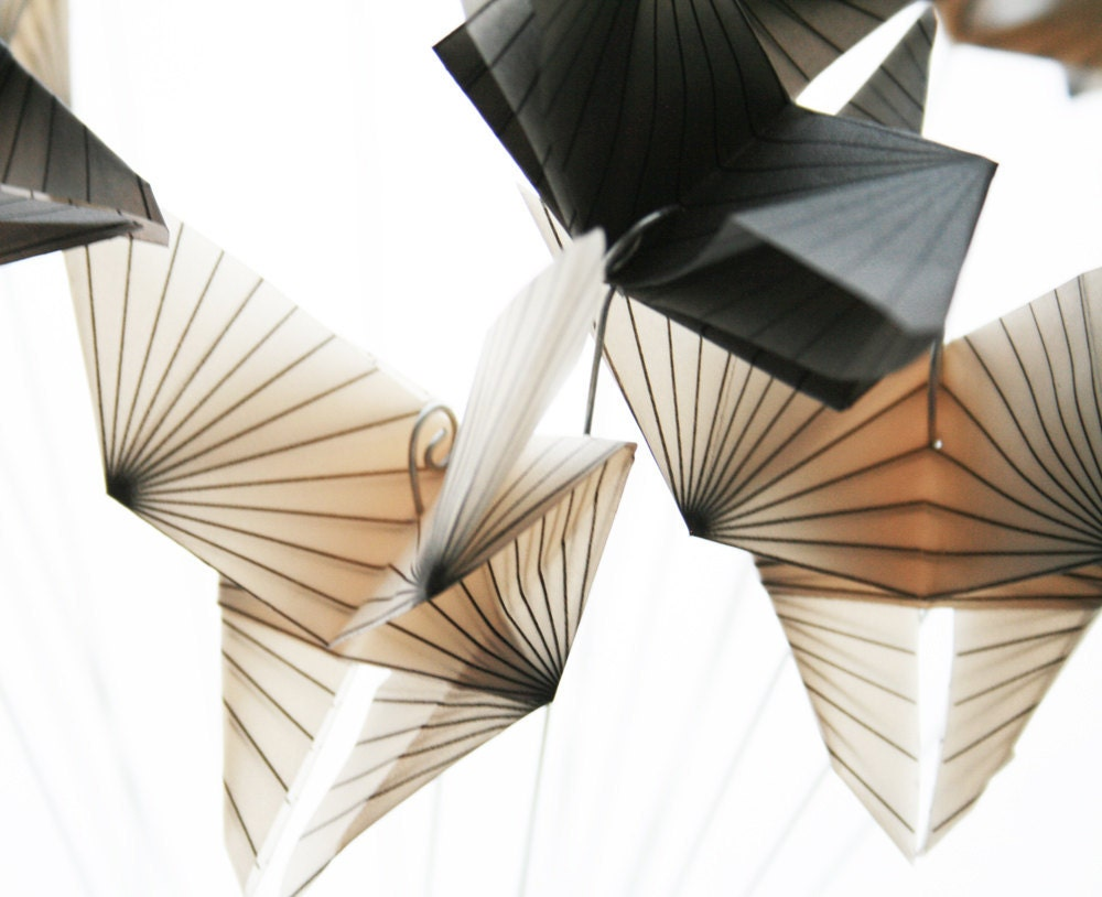 how to make something geometric in photoshop