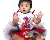 Personalized tutu set- You pick your colors- Newborn to 4t