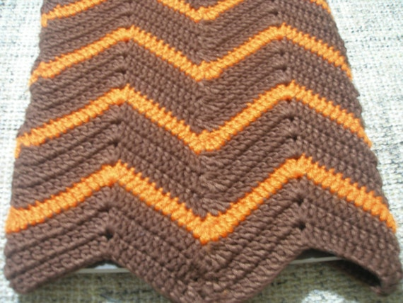 Ipad case... Made with cotton yarn ipad pouch or tablet case ...