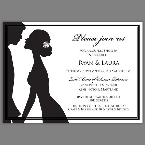 Unique Baby Shower Invitations Wording as great invitation template