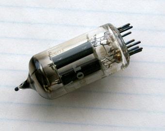Vacuum Tube Glass Bulb