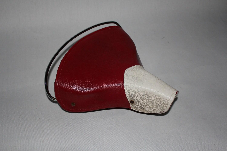 Vintage Bicycle Seats : Bicycle seat mesinger comfort bike vintage discount