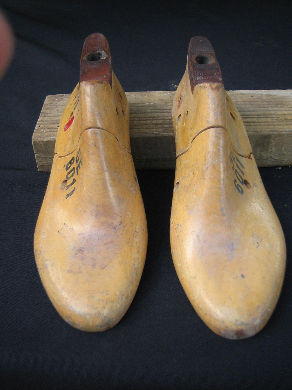 Buy Shoe Lasts  W