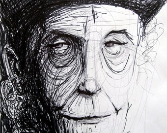 Louise Bourgeois
