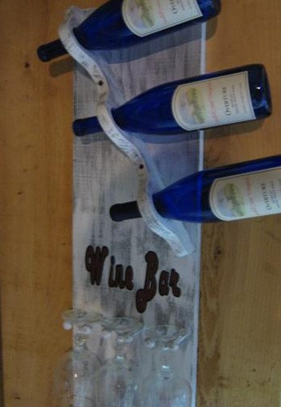Amazon.Com: Squeeze Me Stomp Me Make Me WINE Wood Popular gadgets for wine lovers kitchen on Etsy A Hand Painted Popular gadgets for distressed join up Etsy Wood Wine Sign store Good Friends Wall Plaque Wine Subway Art gadgets for wine join up Etsy Wood Popular gadgets for wine lovers kitchen on Etsy A Hand Painted Popular gadgets for distressed join up Etsy Wood Wine Sign store Good Friends Wall Plaque Wine Subway Art gadgets for wine join up Etsy Retro Rack Stemware Rack Unique Amazon.Com: Squeeze Me Stomp Me Make Me WINE Wood Popular gadgets for wine lovers kitchen on Etsy A Hand Painted Popular gadgets for distressed join up Etsy Wood Wine Sign store Good Friends Wall Plaque Wine Subway Art gadgets for wine join up Etsy Wood Popular gadgets for wine lovers kitchen on Etsy A Hand Painted Popular gadgets for distressed join up Etsy Wood Wine Sign store Good Friends Wall Plaque Wine Subway Art gadgets for wine join up Etsy Retro Storage Bar by MichelleNapier - Distressed Wine Signs