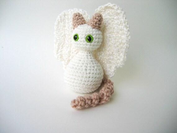 Free Amigurumi Pattern Baby Love : Free amigurumi pattern baby love ~ kalulu for .