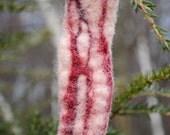 Bacon Ornament