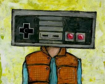 NintendoHead