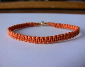 "MS Awareness Bracelet - 7"" - Magnetic Clasp"