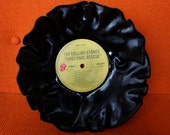 Record Bowl- The Rolling Stones- Emotional Rescue (Adoption Fundraiser)