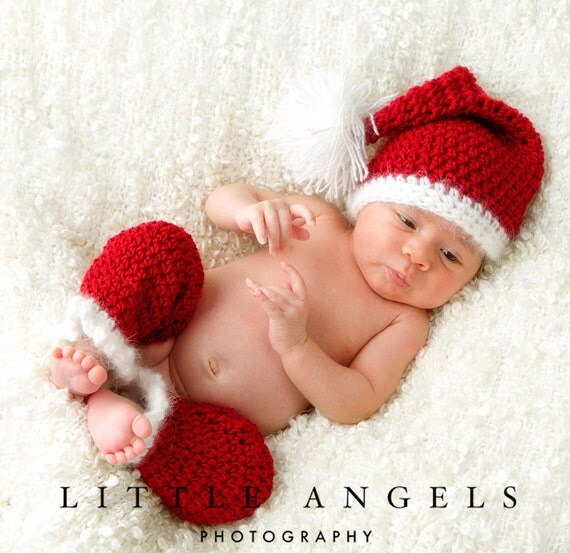 Free Crochet Patterns For Baby Sun Hats : Items similar to Christmas Crochet Leg Warmers Pattern ...