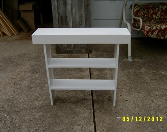 Popular items for benches on Etsy